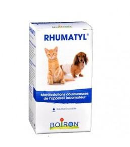 Rhumatyl