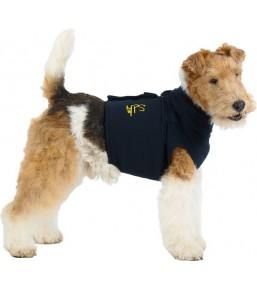 Medical Pet Top Shirt – Protective vest for dogs
