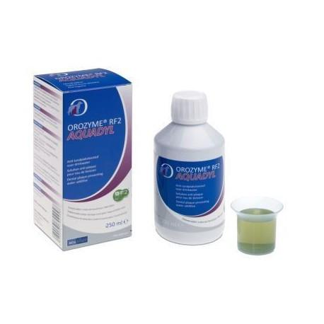 Orozyme RF2 Aquadyl