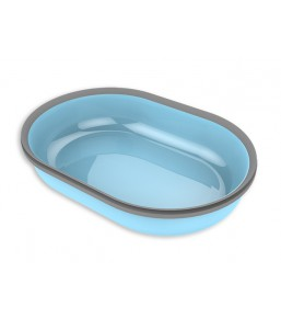 Coloured bowls for your SureFeed Pet Feeder