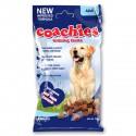 Coachies Treats – Dog treats
