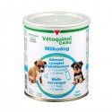 Milkodog - Maternal milk for puppies