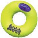 KONG AirDog Donut - Dog toy