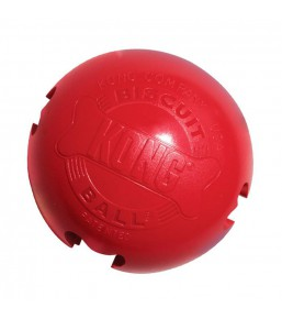 KONG Biscuit Ball - Biscuit ball for dogs