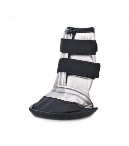 Mikki Dog Boot - Dog boots
