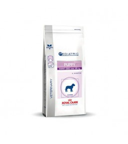 Royal Canin Puppy Giant Dog (more than 45 kg) - kibbles