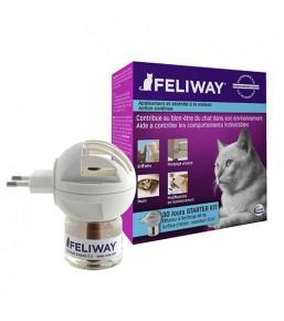 Feliway diffuser & refill