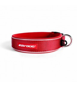 EzyDog - Neoprene dog collar