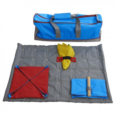 Buster ActivityMat - Activity mat for dogs