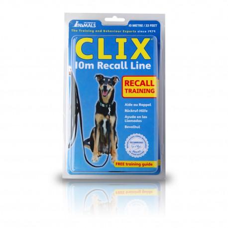 Clix - multipurpose dog leash