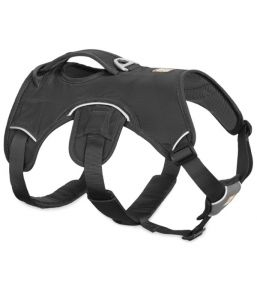 Ruffwear Web Master dog harness
