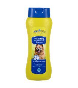 Furminator - Deshedding shampoo