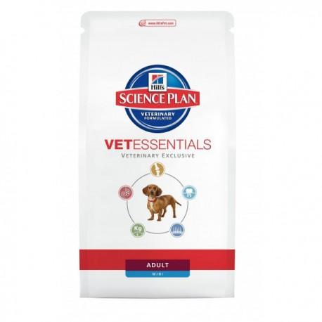 Hill's VetEssentials Canine Adult Mini - Dog kibbles