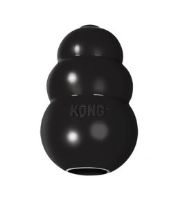 KONG Extreme - Dog toy