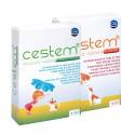 Cestem - Broad-spectrum dewormer for dogs