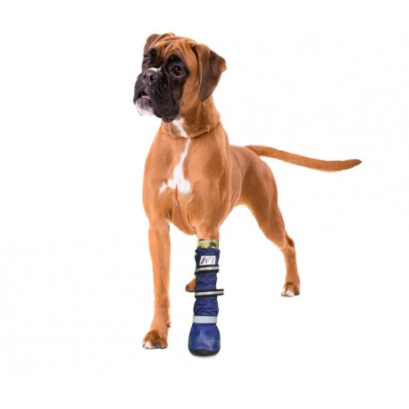 Medical PetS Boot Protective boot for dogs