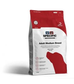 SPECIFIC CXD-M Adult Medium Breed - Dog kibbles