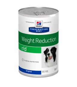 Hill's Prescription Diet R/D Canine - Canned dog food