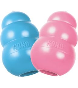 KONG Puppy - Puppy toy