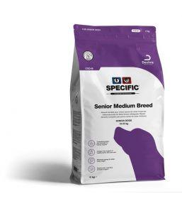 Specific CGD-M Senior Medium Breed - Dog kibbles