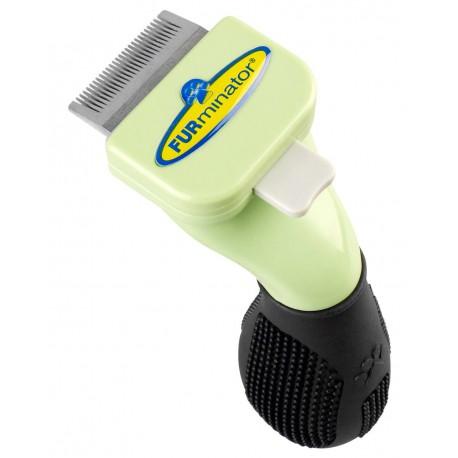 FURminator - Brush for long-haired dogs