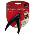 Mikki nail clipper - Guillotine nail clipper for dogs and cats