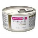 Eukanuba Veterinary Diets Urinary Oxalate Chat - Boîtes