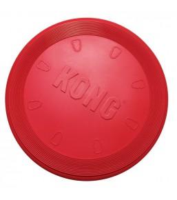 Kong - Flyer Frisbee