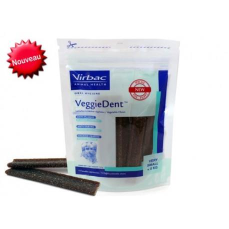 VeggieDent - Dog chews